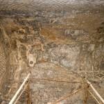 Grotte Romane (10)