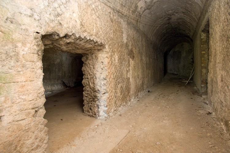Grotte Romane (12)