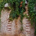 Grotte Romane (15)