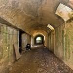 Grotte Romane (6)