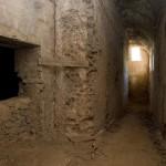 Grotte Romane (7)