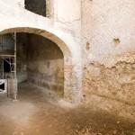 Grotte Romane (9)