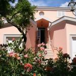 Casa-delle-Suore_small