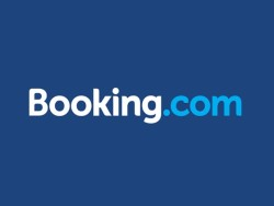 booking-com-logo