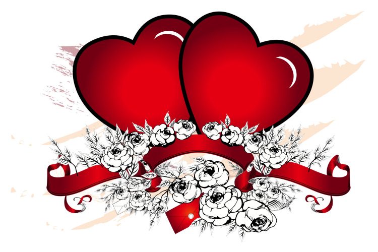 San Valentino 2015