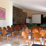 Congressi in Sala Ottaviano