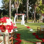 Wedding & Events Giardini