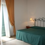 Standard Room - Casa degli Aranci