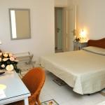 Standard Room nella Casa delle Suore