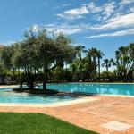Giardini Piscine Relax