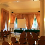 Sala Goethe (Large)