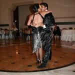 Tango Eventi (Large)
