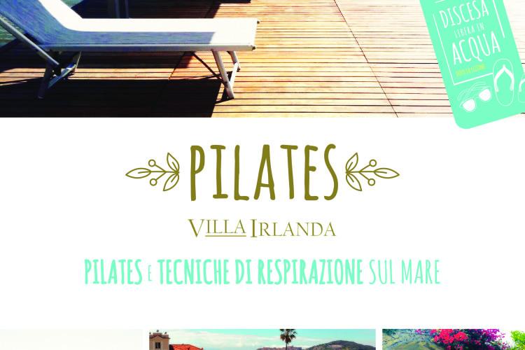 a4_pilates_villa_irlanda-page0