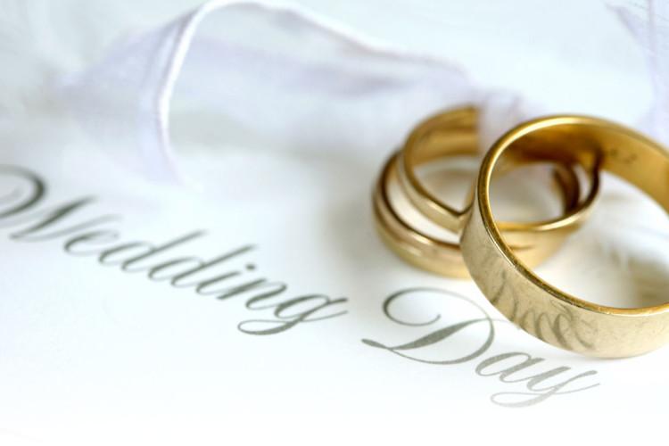 norme_matrimonio