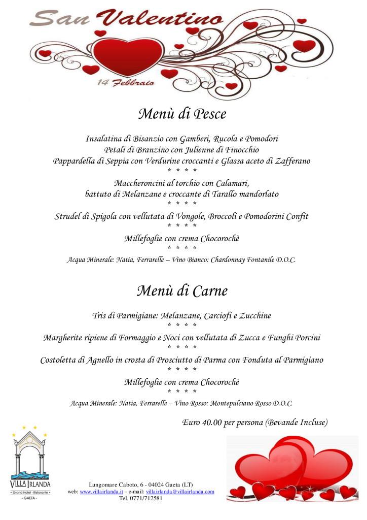 menu-s-valentino-2019web